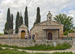 Ermita Praotorre