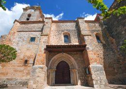 Iglesia DSC_0347
